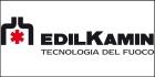 krbové vložky Edilkamin