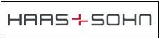 krbové vložky Haas+Sohn