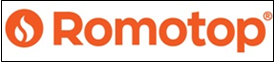 krbové vložky Romotop
